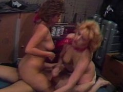 Classic - swedish erotica vol. 3 clip 1.1