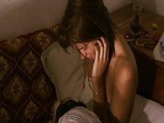 Ada Condeescu - Loverboy