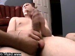 Teen gay group sex photos JR Rides A Thick