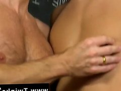 Sexy gay couple sexy 3gp video Gorgeous