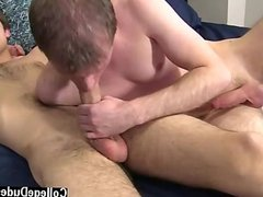 Cute pretty gay boys cumming sex free