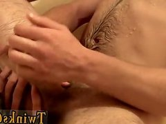 Gay couples naked on cam Welsey Makes A