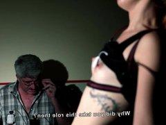 Lie Detector 2 Trailer