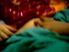 Bangladeshi GF Archana