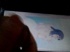 One Piece - Robin - SOP