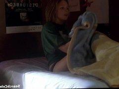 Kristin Proctor - The Wire S02E04