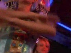 Columbus Ohio Girl From Cam77■Net Striptease