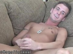 Free philadelphia gay chat rooms As his rod