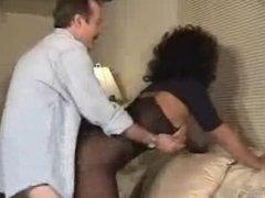 Jasmine - Cable Guy
