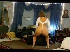 hot ass amateur dance-liveslutroulette. com