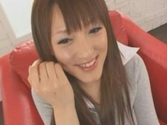 FACES OF CUM : Mitsuke