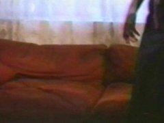 Vintage - Big Boobs 02