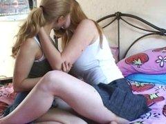 Lesbians 13 - Part 1-1