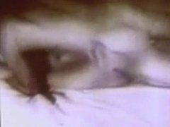 Retro porn archive - hard - 040