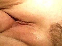 Amateur couple closeup Vaginal sex