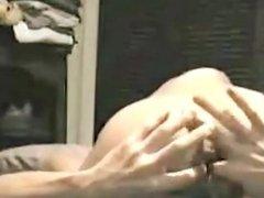 Big Boob Girl From Cam77■Net Hot Sex