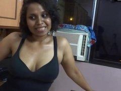 Indian Slut Horny Lily Want Big Cock In Pussy