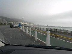 Am Meer - by the seaside