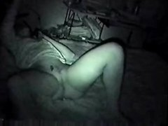Girlfriend Masturbate Hidden Cam - Free Sex C