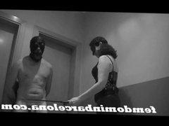 Trailer 'No te quejes' con Ama K