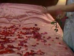 Nina Hartley - Sensual Seduction Scene 1
