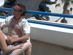 couple amateur francais pour les voyeurs avec 9cams 24h