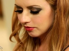 GirlsWay - Charlotte Stokely, Lexi Belle