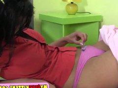 PRIME 022, TEENS SEX HD