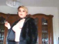italian whore francesca-liveslutroulette. com