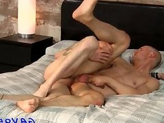Old gay couple fuck movies Timmy Treasure