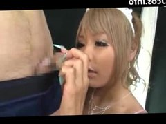 Japan AV Maid Girls