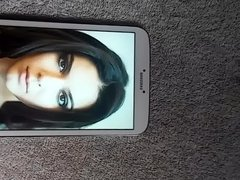Kendall Jenner Birthday Cumtribute