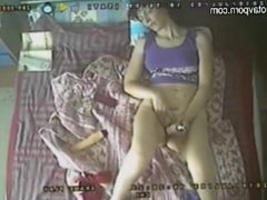 4694839_NOT my sister In Laws Playtime !.mp4