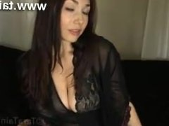 Tara Tainton Stepmother taboo diary