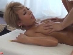 amateur big boobs sister fucked with brother 17