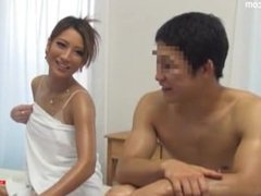 amateur big boobs sister fucked with brother 06