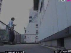 husnabd let wife blindfolded and fucke by stranger 03