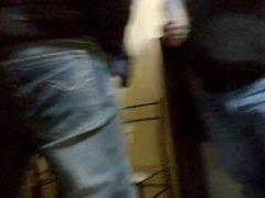 big big bear jeans bulges