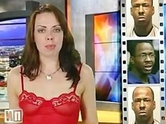 Naked News March 8 2006 (Complete Show).wmv