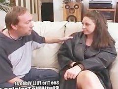 Rebecca's Slut Wife Cum Tasting 101 Training Course