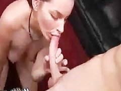 Sequoia Redd takes off her bra and panties, befor