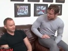 Married man fuck his gay boyfriend part4