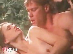 Carnal Confessions Scene 2