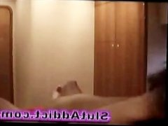 Severina Sex Tape