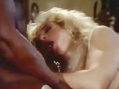 Ray Victory/Buck Adams Cheating Wife Threesome (Interracial)