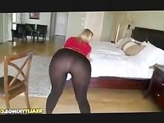 Ass of the Century!