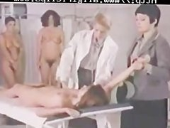 Prison Gyno Anyone Have The Name Of This Movie lesbian girl on girl lesbian