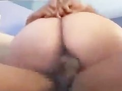 Bbw Latina Fucking Bbc latina cumshots latin swallow brazilian mexican span