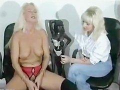 She Needs Help mature mature porn granny old cumshots cumshot