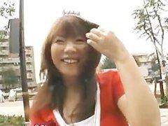 Free jav of Misa Kurita Pretty part6